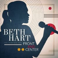Beth Hart - Front And Center - Live From New York RSD 2019
